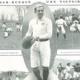 Rugby - 2 janvier 1911 - L'équipe de France de rugby à XV remporte son premier match international