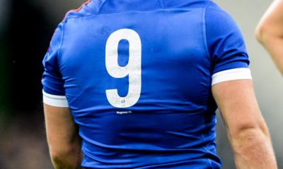 Rugby - Le calendrier des évènements à ne pas manquer en 2021