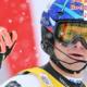 Slalom de Flachau - Alexis Pinturault sur le podium, Sebastian Foss Solevag s'impose