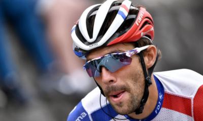 [Sondage] Thibaut Pinot fait-il le bon choix en faisant l'impasse sur le Tour de France 2021 ?