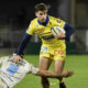 Top 14 - Les enjeux du week-end de rattrapage