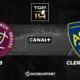 Top 14 - Notre pronostic pour UBB - Clermont