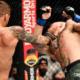 [Vidéo] UFC 257 - Dustin Poirier inflige un énorme KO à Conor McGregor