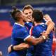 XV de France - Le calendrier des Bleus en 2021