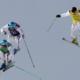 20 février 2014 - Triplé historique en skicross aux JO de Sotchi