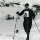 21 février 1976 - Première édition des Jeux Paralympiques d'hiver
