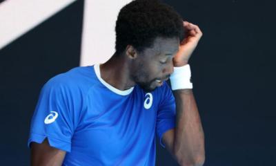 ATP Cup - Les Bleus dans le dur