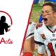 Alain Mattei - TD Actu - La NFL a réussi à être une ligue qui fonctionne quasiment toute l'année