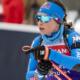 Biathlon – Nove Mesto : notre pronostic pour la poursuite femmes