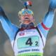 Biathlon - Championnats du monde Jeunes-Juniors 2021 - Le programme complet d'Obertilliach