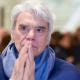 Carnet noir - Bernard Tapie est mort