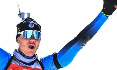 Championnats du monde de biathlon 2021 - Jacquelin, Fillon Maillet... le bilan des Bleus