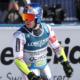 Ski alpin - Coupe du monde : la startlist du premier slalom géant de Bansko