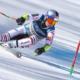 Ski alpin - Championnats du monde 2021 : la startlist du slalom hommes