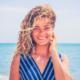 Décès de Jamaïne Carlotti, championne du monde juniors de Windsurf 2018