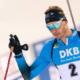 Biathlon – Nove Mesto : notre pronostic pour la deuxième poursuite hommes