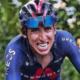 Tour d'Italie 2021 : la liste des engagés
