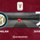 Football - Coupe d'Italie notre pronostic pour Inter Milan - Juventus Turin