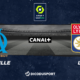 Football - Ligue 1 notre pronostic pour Marseille - Lyon