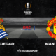 Football - Ligue Europa notre pronostic pour Real Sociedad - Manchester United
