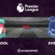 Football - Premier League notre pronostic pour Liverpool - Everton