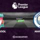 Football - Premier League notre pronostic pour Liverpool - Manchester City