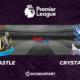 Football - Premier League notre pronostic pour Newcastle - Crystal Palace