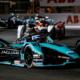 Formule E - e-Prix de Diriyah : Sam Bird vainqueur de la course 2