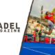 Franck Binisti - Padel Magazine : « Le padel est en plein boum, mais avec moins de projets privés »