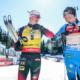 Le top 10 des gains des biathlètes lors de la saison 2020-2021