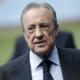Le Real Madrid empêtré dans une affaire de paradis fiscal
