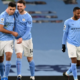 Manchester City, voie royale vers le titre ?