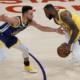 NBA - Choisissez vos All-Stars pour la Conférence Ouest