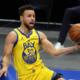 NBA - Les tops et flops de la semaine - 08-02-2021