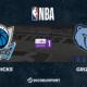 NBA notre pronostic pour Dallas Mavericks - Memphis Grizzlies