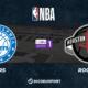 NBA notre pronostic pour Philadelphia 76ers - Houston Rockets