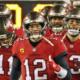 NFL - Buccaneers vs Chiefs, un Super Bowl LV pour l'histoire