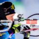 Biathlon - Championnats du monde 2021 : notre pronostic pour la poursuite femmes