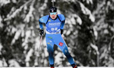 Biathlon - Championnats du monde 2021 : notre pronostic pour le relais hommes