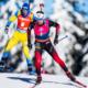 Biathlon – Nove Mesto : notre pronostic pour le sprint hommes