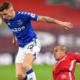 Premier League - Le Derby de la Mersey pour Everton face à Liverpool
