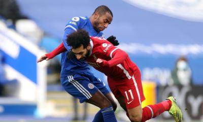 Premier League - Leicester renverse un Liverpool toujours malade