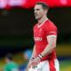 6 Nations 2021 : la composition du Pays de Galles pour affronter le XV de France
