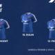 Rugby - XV de France - La composition des Bleus pour affronter l'Italie ce samedi
