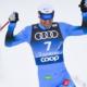 Ski Nordique - Championnats du monde 2021 - Le programme complet d'Oberstdorf