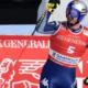 Ski alpin - Championnats du monde 2021 - La startlist du Super-G hommes