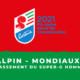 Ski alpin - Championnats du monde 2021 - Le classement du Super-G hommes