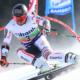 Slalom géant de Bansko - Mathieu Faivre s'impose en patron, Alexis Pinturault 3ème