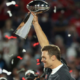 Super Bowl LV - Tampa Bay sacré face à Kansas City, Tom Brady au 7ème ciel