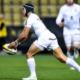 Champions Cup : À quelle heure et sur quelle chaîne regarder Stade Toulousain - UBB ?